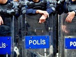 Polisin Jandarmayla maaş farkı isyanı
