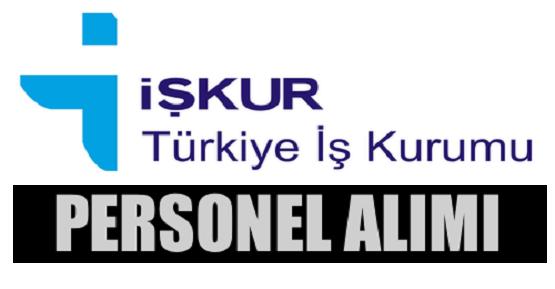 İzmir Orduevleri İşçi Alım İlanı