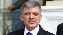 Cumhurbaşkanı Gül'e sorulacak 10 soru belli oldu.