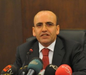 Maliye Bakanı: Memurların durumu iyi herkes memur olmaya uğraşıyor