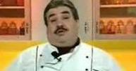 Ünlü aşçı Ümit Usta öldü