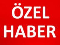 2012 Yönetici Atamalarında İstanbul Sorunu