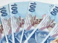FLAŞ: İstifa edene 10 ay işsizlik maaşı!