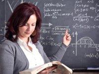Eğitime Hazırlık Odeneği Herkese Verilmeli