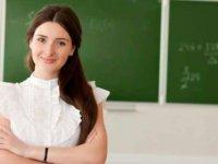 Oğretmen Atamalarında Mulakatı Kabul Etmiyoruz
