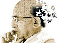 Alzheimer Hastası Olmamak İçin 9 Madde