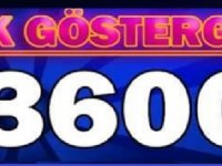 3600 Ek Gösterge Son Dakika Çok Önemli Düzenleme
