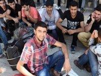 Sosyal medyada Suriyeli erkeklere hakaret eden memura hapis cezası