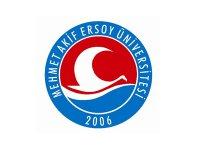 Akif Ersoy Üniversitesi Öğretim Üyesi alıyor