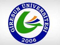 Giresun Üniversitesi Öğretim Üyesi Alıyor