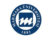 Marmara Üniversitesi Öğretim Üyesi ALIYOR