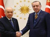EYT'de Flaş gelişme! Yaşa takılanlar Erdoğan-Bahçeli masasında