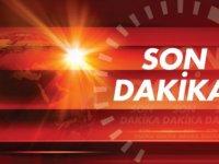 AK Partili Belediye Başkanı'nın oğlunu aracında başından vurdular!
