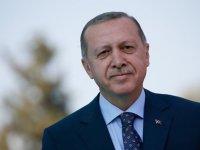 Emeklilikte yaşa takılanları eleştiren Erdoğan 46 yaşında emekli olmuş