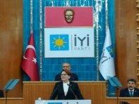 İYİ Parti'den EYT Yeni Son Dakika Önerisi