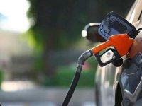Benzini Kredi Kartıyla Almak Daha mı Pahalı? İşte Cevabı