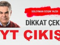 İstanbul nasıl kaybedildi?