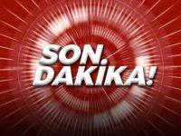 Süper Lig'de fikstür çekildi 2019 LİG FİKSTÜRÜ