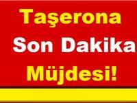 4/D Kadrolu Taşerona Müjde!