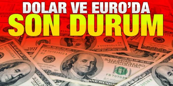 İmamoğlu Kazandı Euro Dolar Düşmeye Başladı