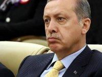 AK parti 14 belediyeyi kaybetti