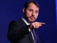 Berat Albayrak açıkladı: Emeklilik ve kıdem tazminatı sistemi değişiyor