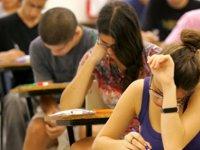 2019 KPSS Sınavı ile 2019 Açıköğretim 3 Ders Sınavı Aynı Güne Denk geliyor