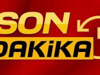 İmamoğlu'nun veri kopyalama kararına mahkemeden durdurma kararı!