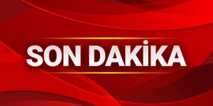 SON dakika alınan kararları Erdoğan Açıkladı