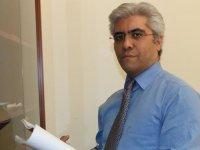 Türk Doktor Dünya Tıp Literatürüne Geçti