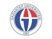 Gaziantep Üniversitesi Sağlık teknikeri Kamu personeli Alımı