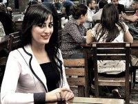 SON DAKİKA | 'Çocuklar ölmesin' diyen Ayşe Öğretmen tahliye oldu
