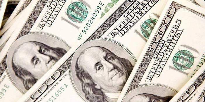 Erdoğan - Trump görüşmesinin ardından dolar ne kadar oldu
