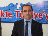 """AK Parti'liler birbirine girdi: """"Seçimi senin yüzünden kaybettik"""""""