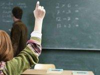 Yeni sistemle 67 Bin öğretmen norm fazlası olacak
