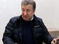 Saldırıya uğrayan gazeteci Sabahattin Önkibar'dan açıklama