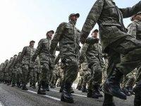 Cumhurbaşkanı gerekli gördüklerini Askerlikten muaf tutacak