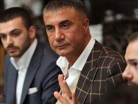Sedat Peker: Nasıl bir sapıksınız, siz nasıl sözde birer dindarsınız