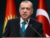 Erdoğan'dan memurlar ve kamu işçiler için 2. talimat!