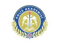 Adli Bilimler Enstitüsü  Eğitim Programına Öğrenci Alımı 2019