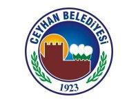 Adana Ceyhan Belediyesi 13 Kadrolu Temizlik işçisi Alıyor
