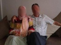 Eşini swinger'a (eş değiştirme) zorlayan, kızına cinsel istismarda bulunan babaya 27 yıl hapis
