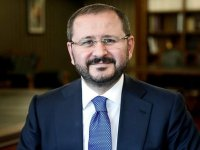 23 Haziran'da İBB Başkanlığı seçimini aynı hassasiyet ve tarafsızlıkla duyuracağız