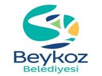Beykoz Belediyesi 43 çöp kamyonu şoförü ve temizlik görevlisi alıyor