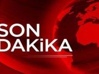 Türk Mühendis ve Mimar Odaları Birliği Orman Mühendisleri Odası kamu personeli alımı