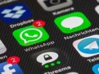"""WhatsApp'a """"Hızlı Düzenleme Kısayolu"""" adı verilen etkili bir özellik"""