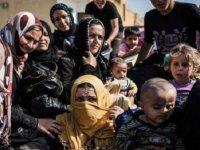 Suriyelilere Bedava Sağlık hizmeti kaldırılıyor