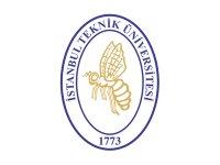 İstanbul Teknik Üniversitesi sözleşmeli personel alacak