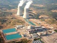 Akkuyu Nükleer Santralı'nda çalışan mühendislerden uyarı