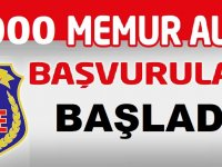 Adalet Bakanlığı Personel Genel Müdürlüğü 5 Bin Arabulucu Alım İlanı